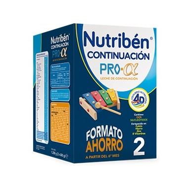 nutriben-continuacion-1200-g