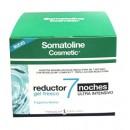 somatoline-reductor-7-noches-gel-400ml