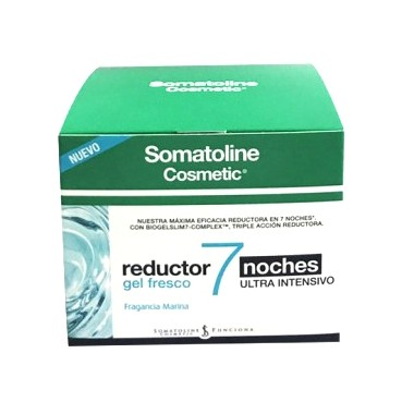 somatoline-reductor-7-noches-gel-400ml