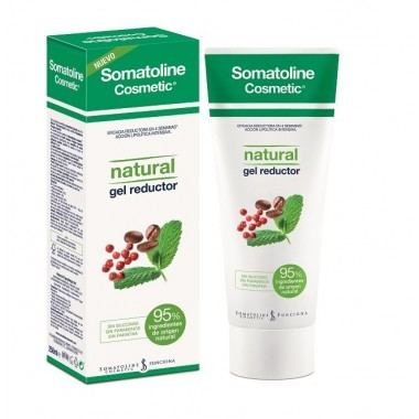 somatoline-gel-reductor-natural-250-ml