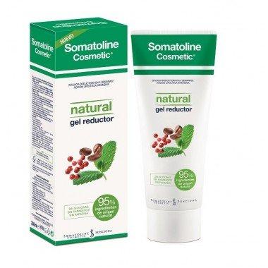 somatoline-gel-reductor-natural-250-ml