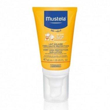 mustela-crema-de-cara-solar-muy-alta-proteccion-spf50-40-ml