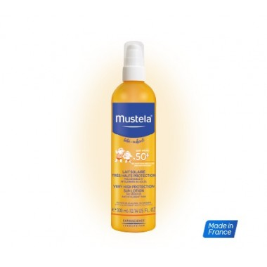 mustela-fotoprotector-spray-spf50-300-ml