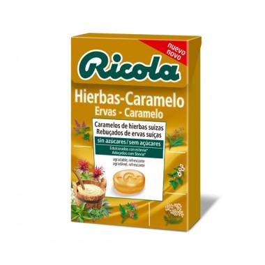 ricola-caramelo-hierbas-caramelo-50-g