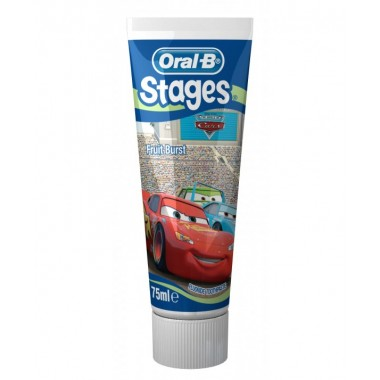 oral-b-stages3-cars-frozen-pasta-75ml