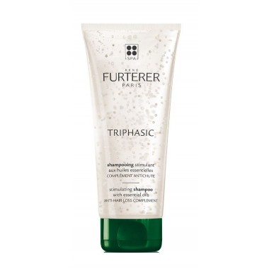 furterer-triphasic-champu-200-ml