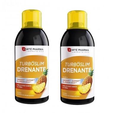 turboslim-drenante-sabor-pina-2x500-ml-descuento