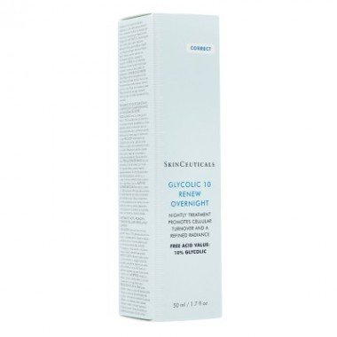 skinceuticals-glycolic-10-renew-overnight-50-ml