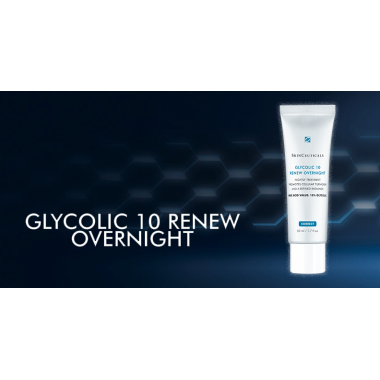 skinceuticals-glycolic-10-renew-overnight-50-ml