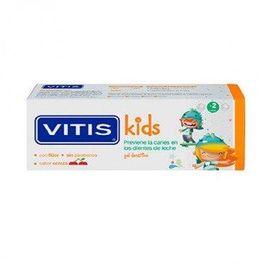 vitis-kids-gel-50-ml
