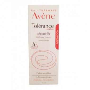 avene-tolerance-extreme-mascarilla-50-ml