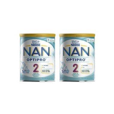 nan-2-optipro-duplo-800g