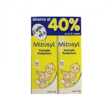 mitosyl-pomada-duplo-65-gr