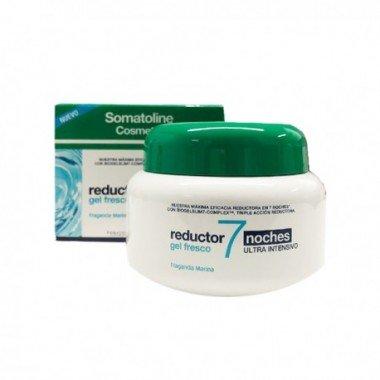 somatoline-gel-reductor-7-noches-250ml