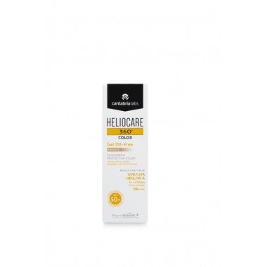 heliocare-360-gel-bronze-50-ml
