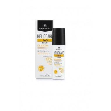 heliocare-360-gel-beige-50-ml