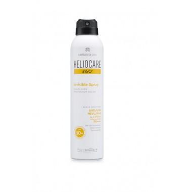 heliocare-360-inv-spy50-200ml