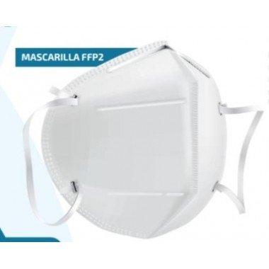 mascarilla-ffp2