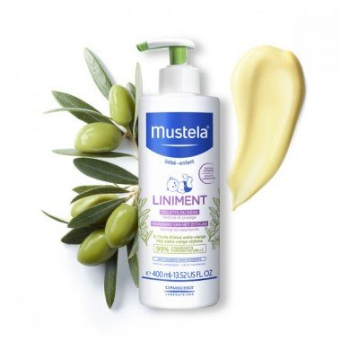 mustela-linimento-400-ml