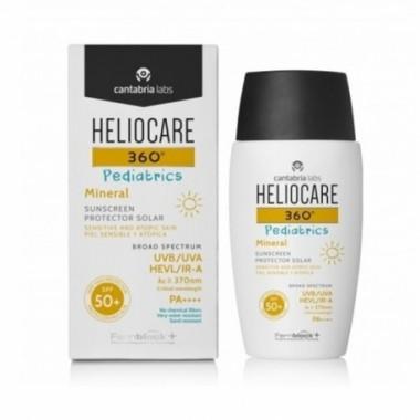 heliocare360-ped-mineral-50ml