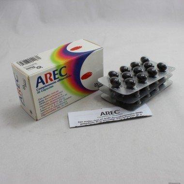 arec-36-caps