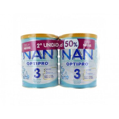 nan-optipro-3-duplo-800g