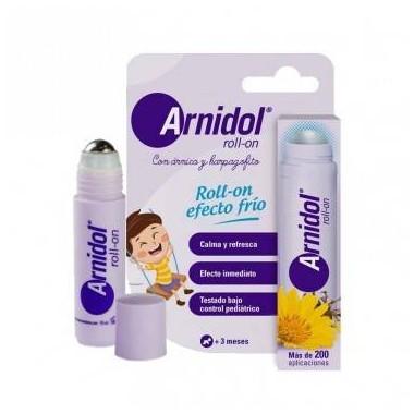 arnidol-roll-on-15-ml