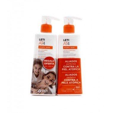 leti-at4-gel-bano-250250ml