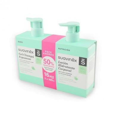 suavinex-gel-champu500mllocion500-ml