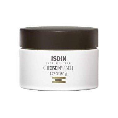 glicoisdin-crema-antiaging-8-100-glicolico-50-ml