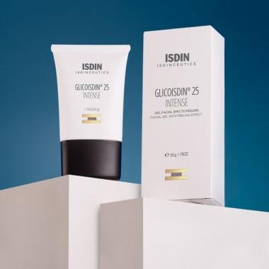 isdin-glicoisdin-gel-facial-antiedad-25-glicolico-50-ml-disminuye-lineas-de-extresion-y-arrugas