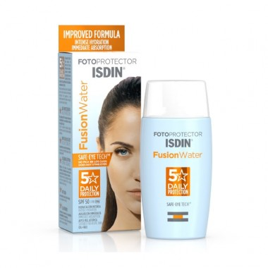 fotoprotector-isdin-fusion-water-spf-50-50ml