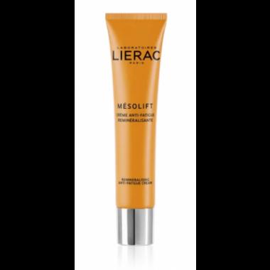 lierac-mesolift-crema-antifatiga-40ml