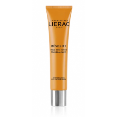 lierac-mesolift-crema-antifatiga-40ml