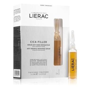 lierac-cica-filler-serum-3x10-ml