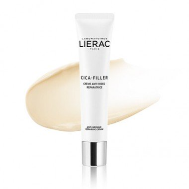 lierac-cica-filler-crema-40-ml