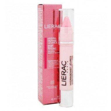 lierac-hydragenist-rosado-labial-3-g