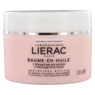 lierac-baume-en-huile-120-g