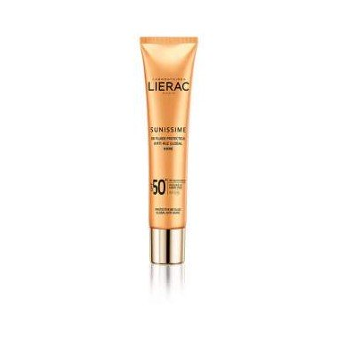 lierac-sunissime-spf50-color-40-ml