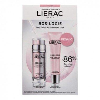 lierac-rosilogie-serumregalo-crema