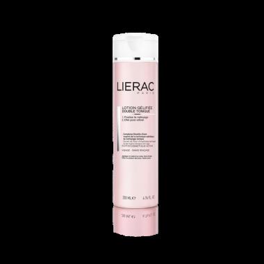 lierac-gel-lotion-200-ml
