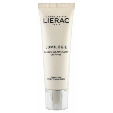 lierac-lumilogie-mascarilla-50-ml