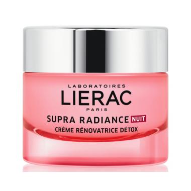 lierac-supra-radiance-crema-noche-50ml