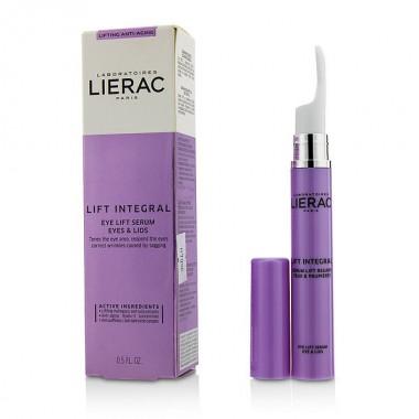 lierac-lift-integral-serum-ojos-y-parpados-15ml