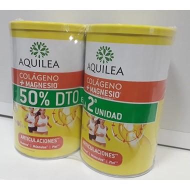 quilea-artinova-colageno-magnesio-375g-mg-pack-2-unidades