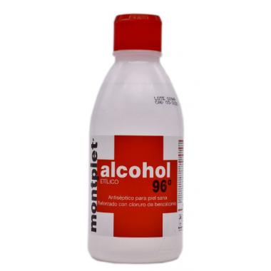 alcohol-montplet-96-250ml