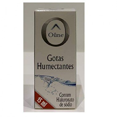 oune-gotas-humectantes-10-ml