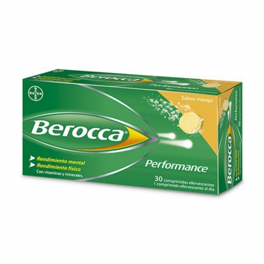 berocca-performance-sabor-mango-30-comprimidos