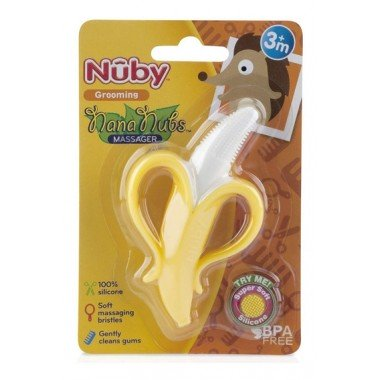 nuby-nana-corn-mordedor-2-unidades-3m