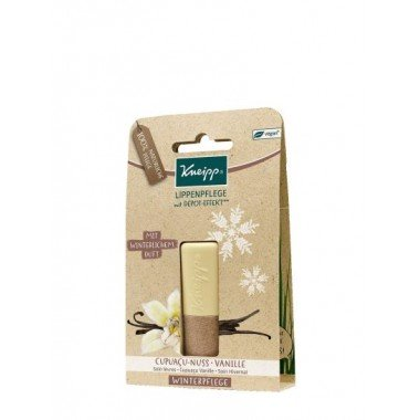 kneipp-lip-care-cupuacu-nut-vanilla-extra-care